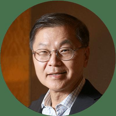 哈拉瑞:2020 是重塑世界面貌關鍵年-國際大師.台灣連線
